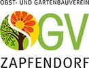 Obst- und Gartenbauverein Zapfendorf e.V. Logo
